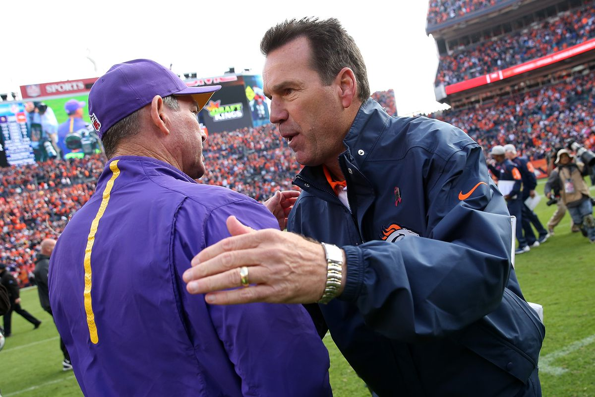 a681ddab0 The Vikings  Kubiak Offense - Daily Norseman