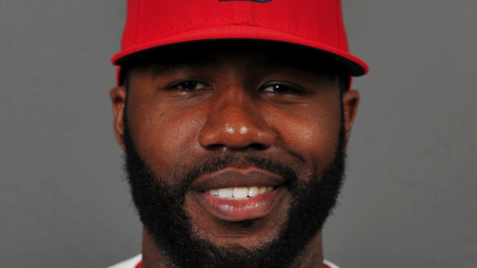 a jason heyward contract proposal