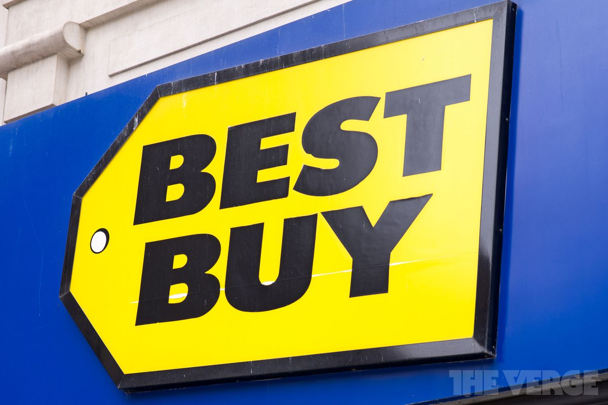 Visit your local Best Buy at 5th Ave in New York, NY for electronics, computers, appliances, cell phones, video games & more new tech. In-store pickup & free dirtyinstalzonevx6.gaon: 5th Ave, New York, , NY.