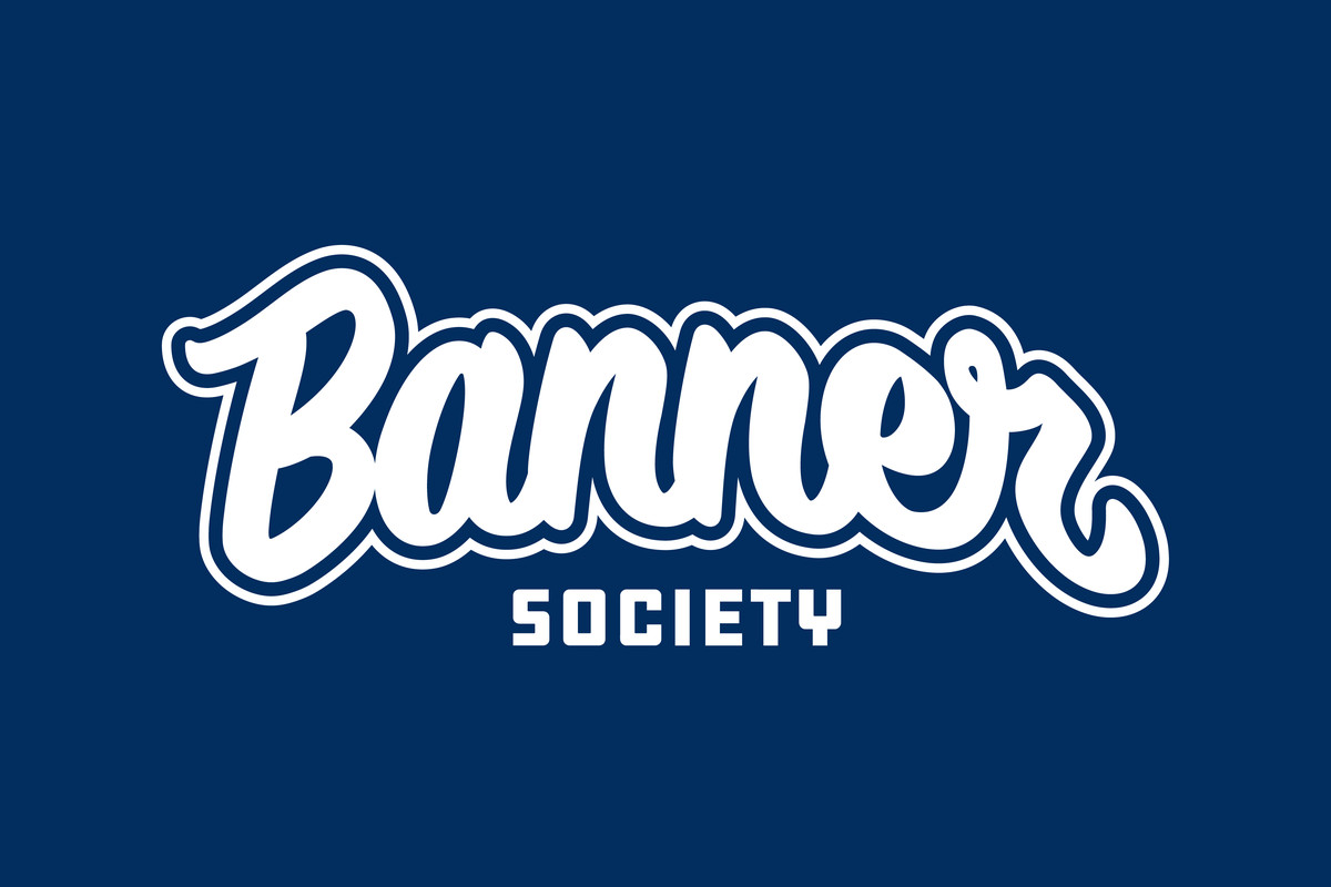 Banner Society, college football's new national home at Vox Media