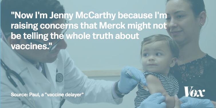 vaccine meme