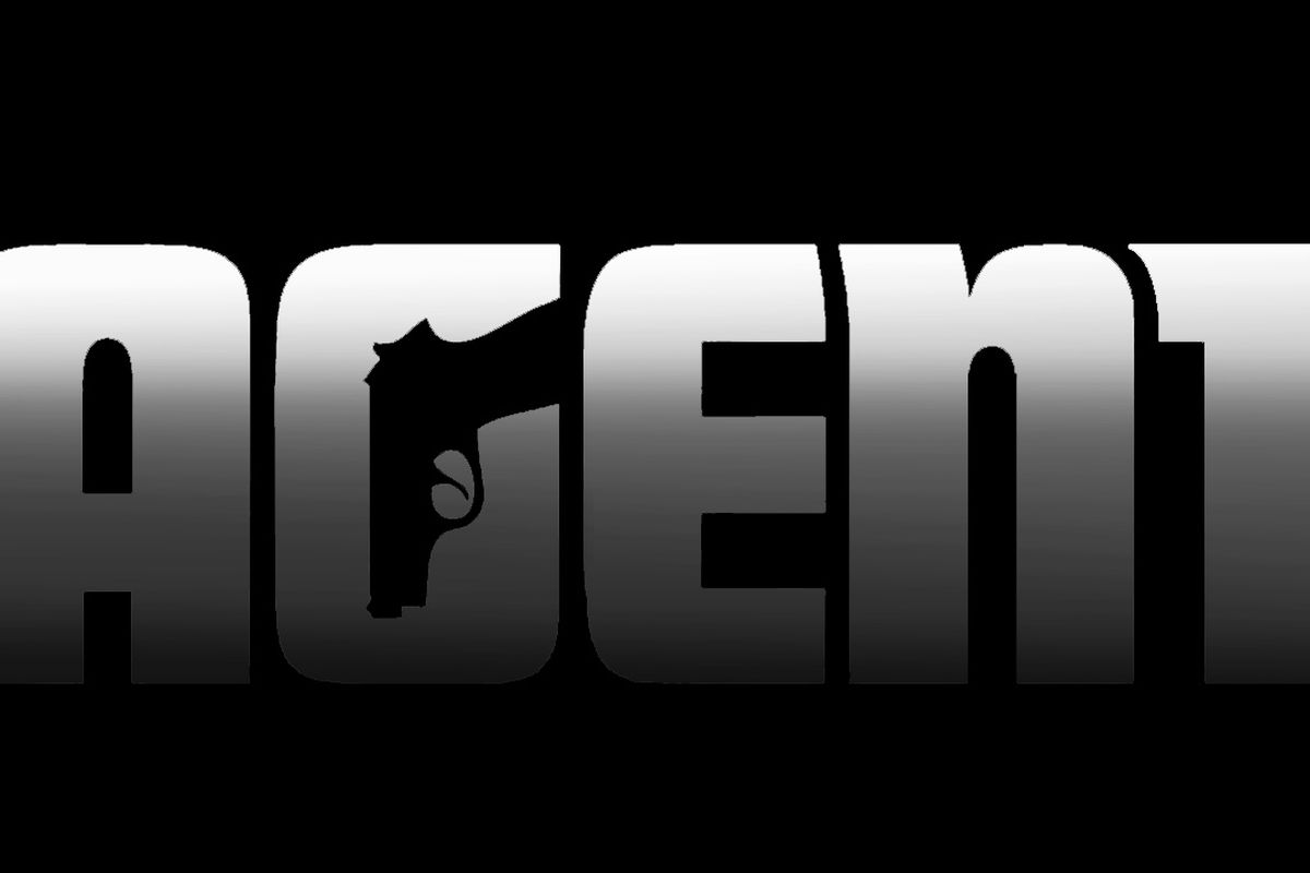 Rockstar's Agent trademark is abandoned - Polygon