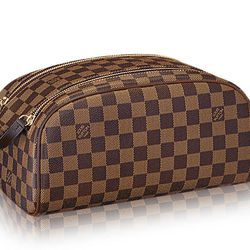 """""""This bag is just a classic and perfect for summer travels."""""""