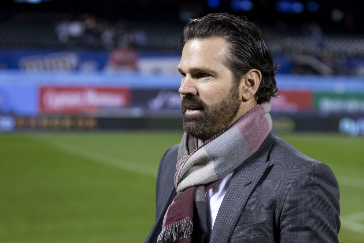 NYCFC v Toronto FC: MLS Cup Eastern Conference Semifinal Match