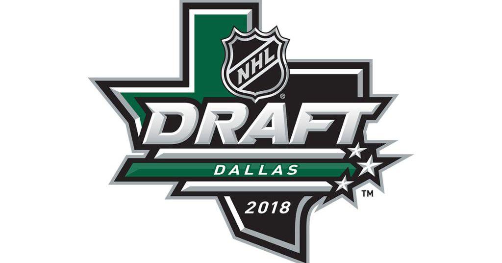 2018_nhl_draft_logo
