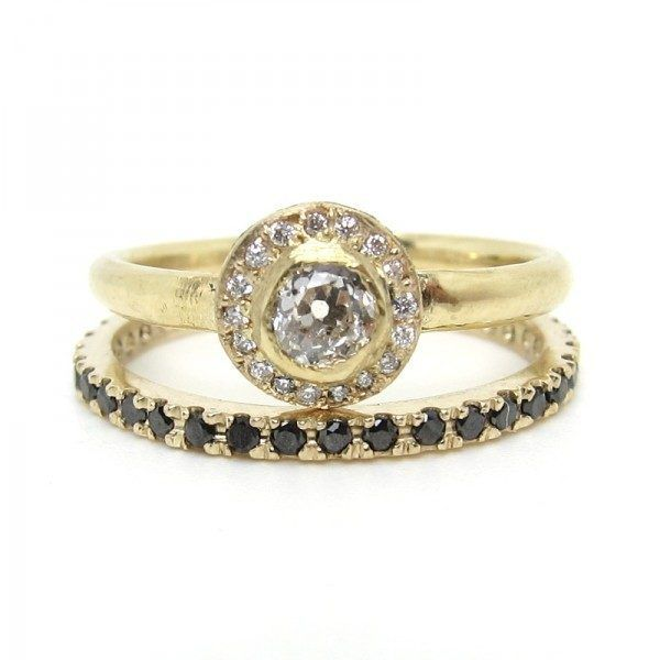 Eight Engagement Rings for Less Than $2 000 in the Bay Area Racked SF
