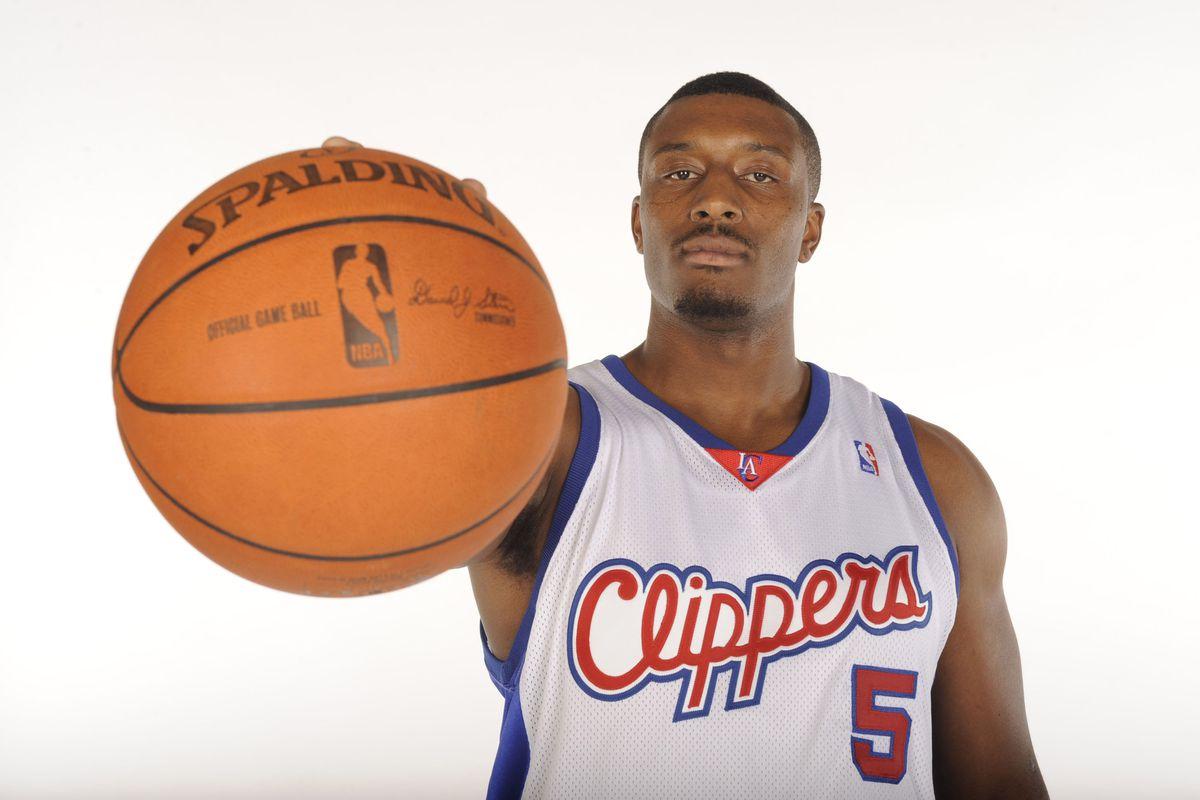 Clippers Media Avaliablity Telfair, Smith, and Madsen