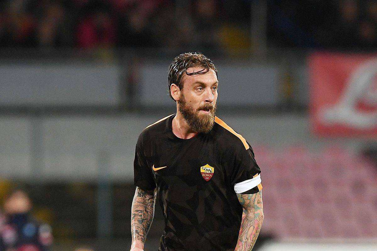 Shakhtar lost in Rome and left the Champions League