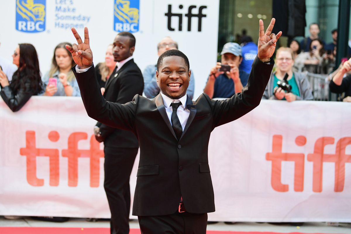 TIFF 2018: Toronto International Film Festival news and