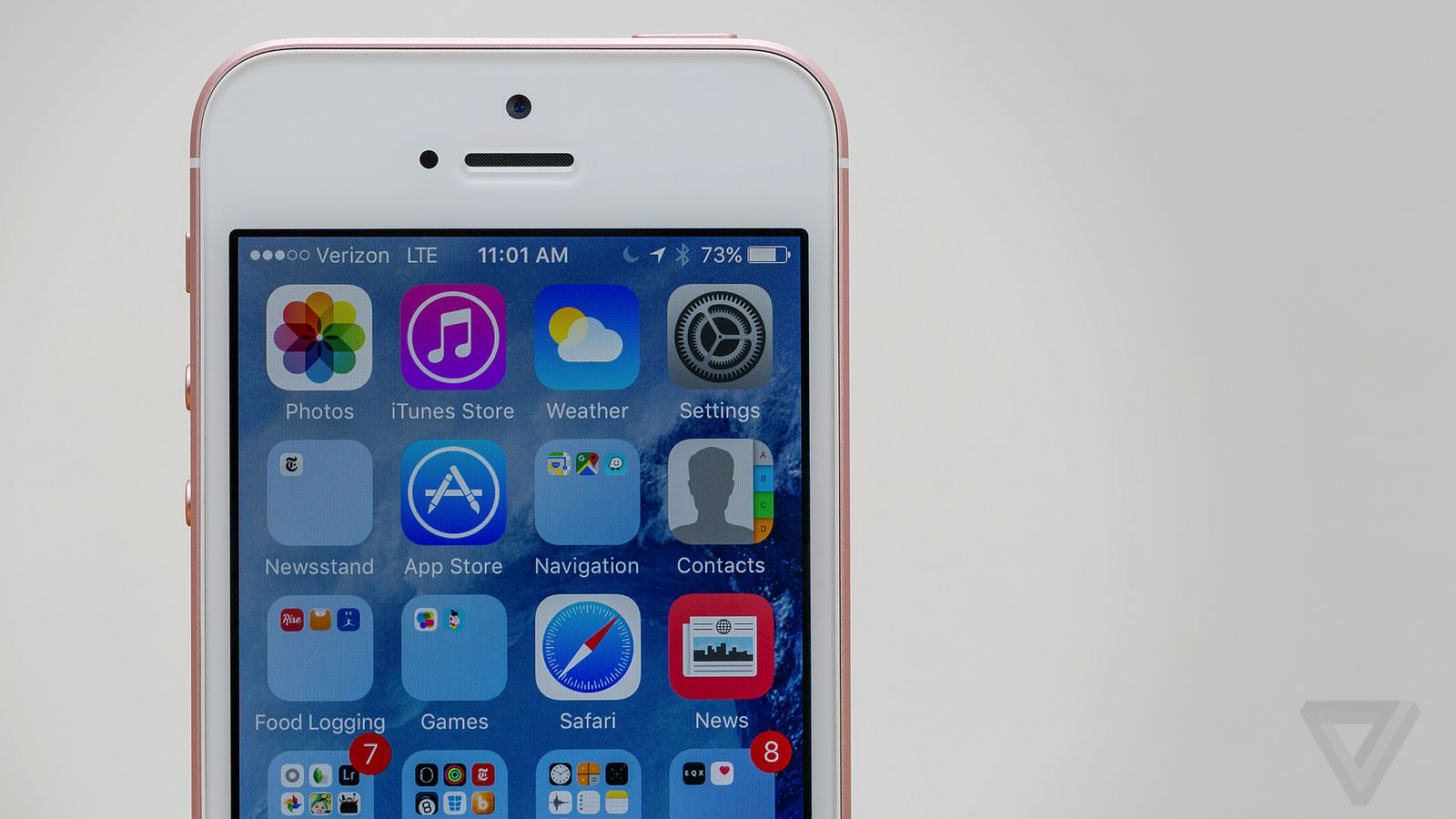 Apple Issues IOS 9 Update To Fix App-breaking Bug Caused