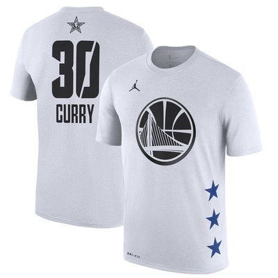 thumb  51  - The NBA All-Star Game 2019 Apparel Guide