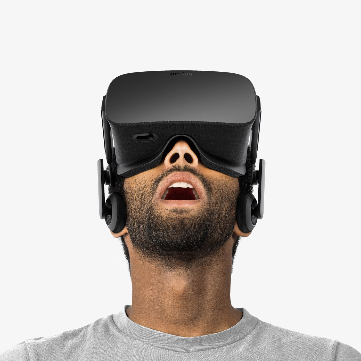 2861c9fc0642 Best Buy is closing nearly half its Oculus VR demo stations ...