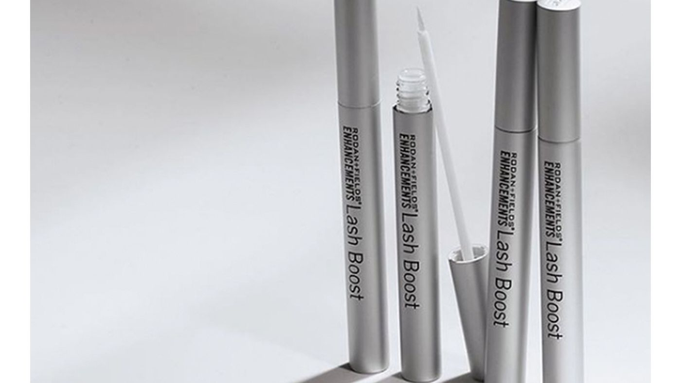 6c7e358432d Rodan + Fields Is Getting Sued over Its Lash Boost Eyelash Serum - Racked
