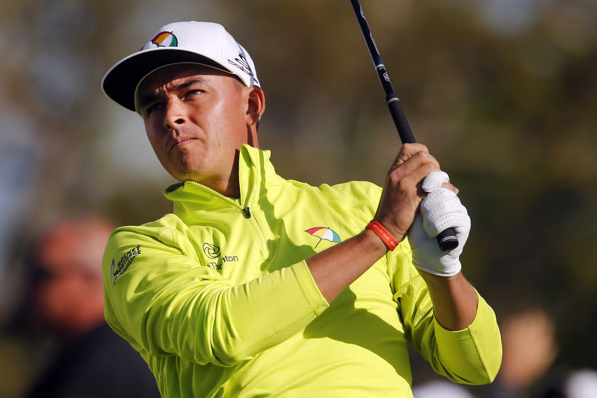 PGA: Arnold Palmer Invitational presented by MasterCard - Second Round