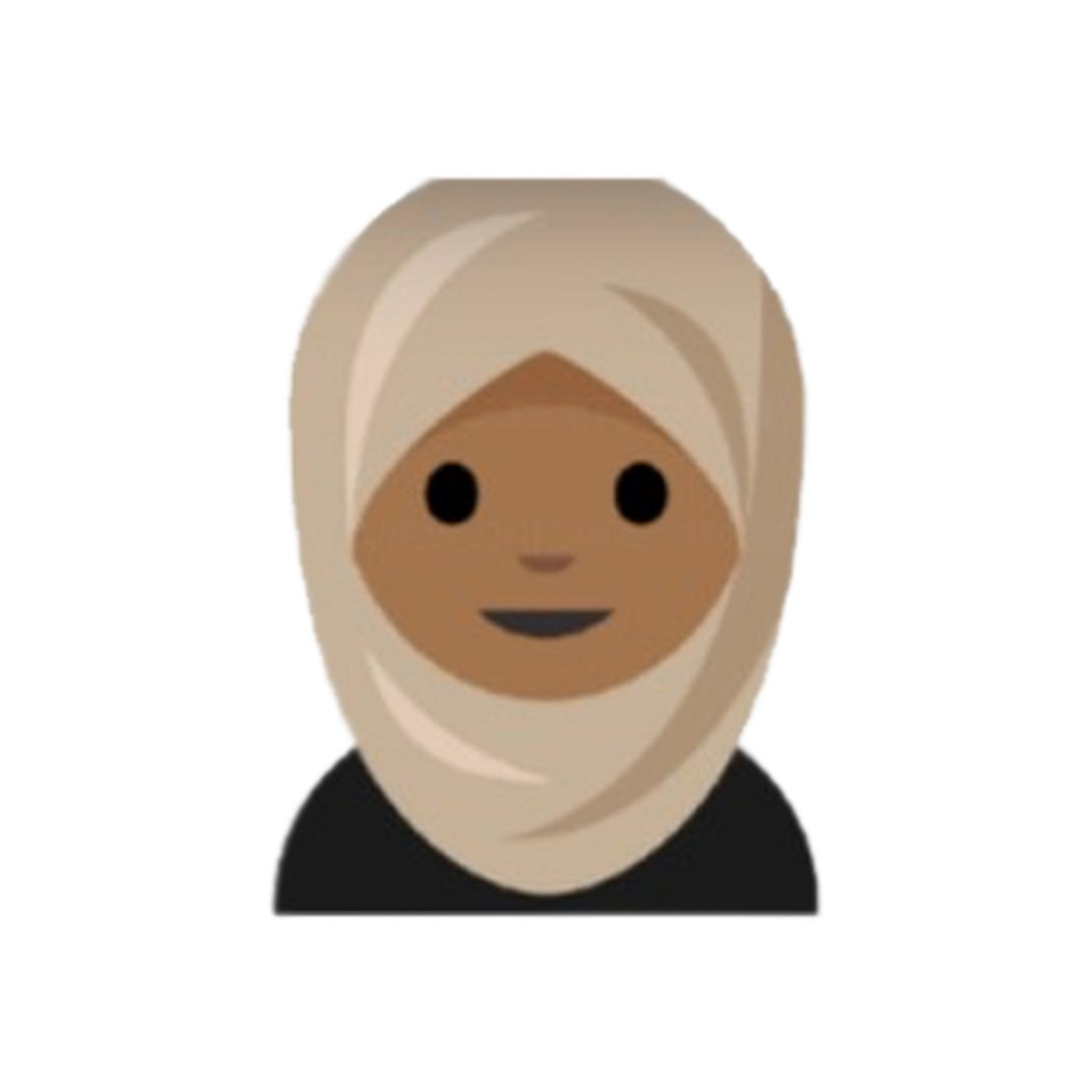 campaign calls for an emoji for women who wear head scarves the verge