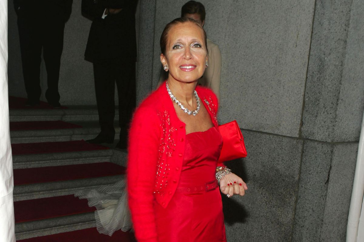 Danielle Steel has published 179 books in her lifetime - Vox