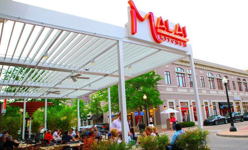Malai