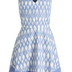 """Piece & Co. and Joie """"Norton B"""" dress, $298"""