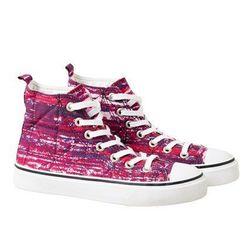 Sneakers, $59.95