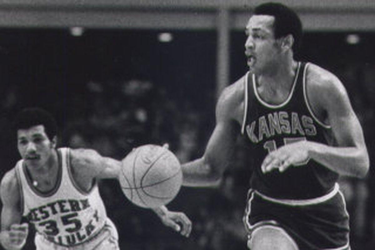 1972 NBA Draft Seattle SuperSonics Pick Review Sonics Rising