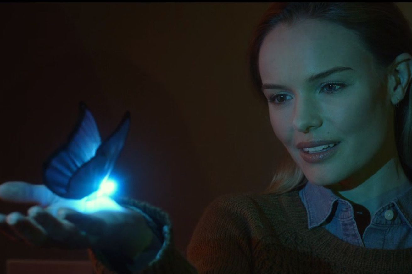 netflix s before i wake is the perfect film to stream after seeing hereditary