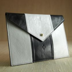 Day for Night clutch, suggested retail price $120