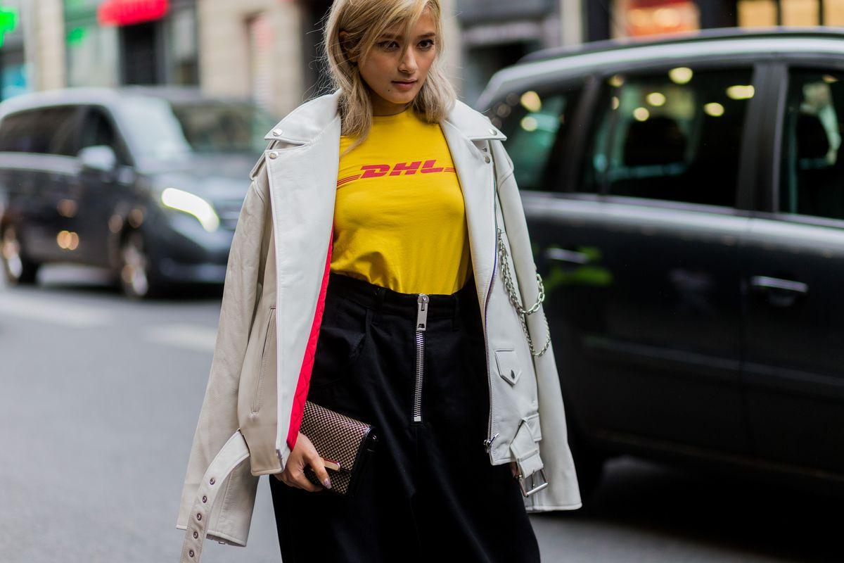 gorgeous style fashion girl vetements clothes