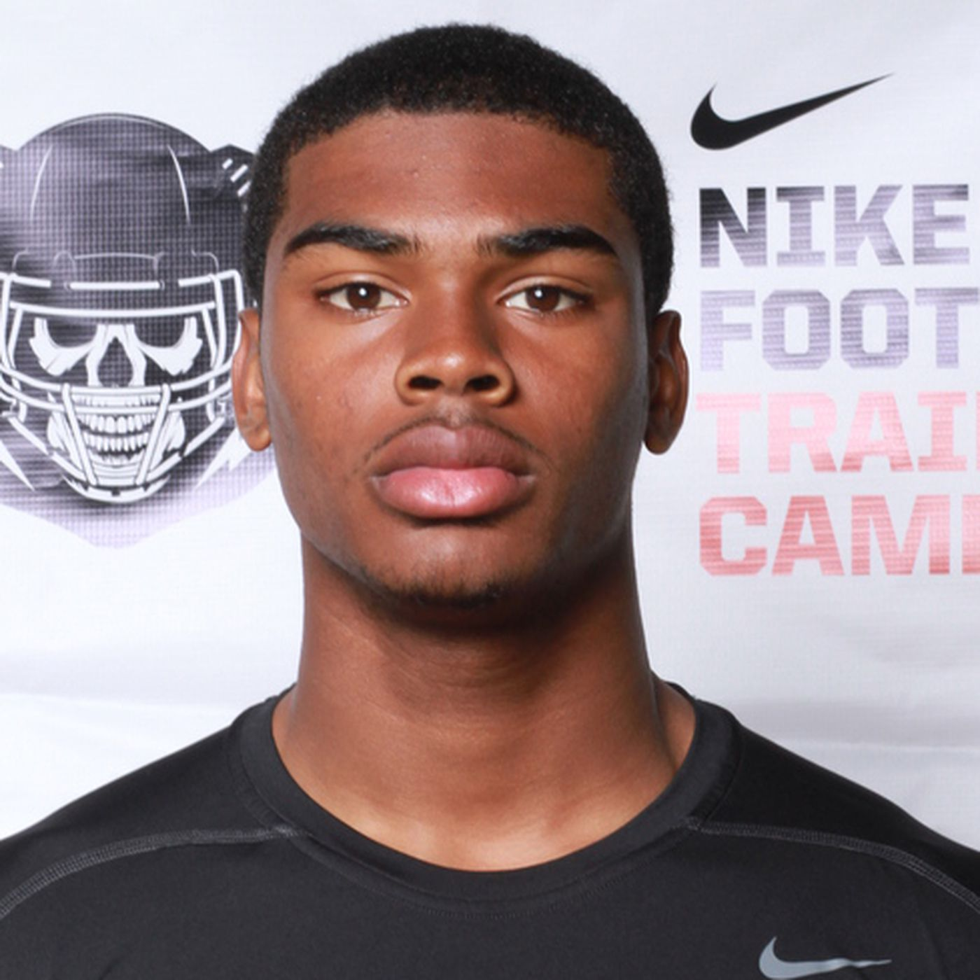 pretty nice 37272 b85cb Ohio State recruiting: State Secrets, 2/10 - Kahlil Lewis ...