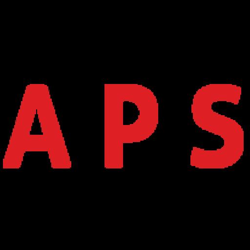 apswebtech