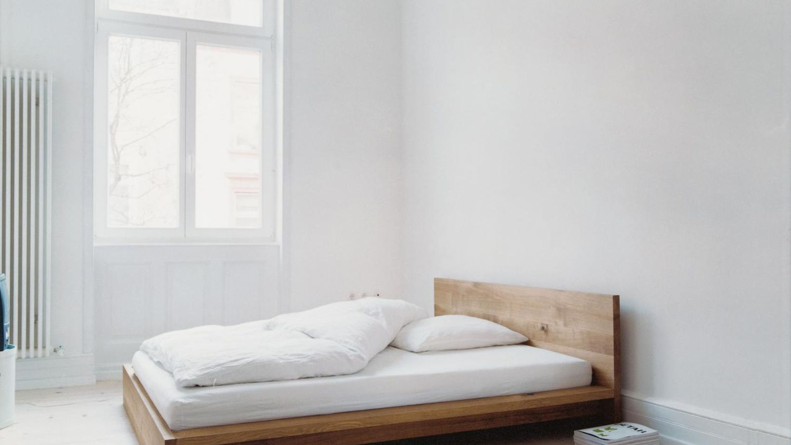 Ikea Sued For Allegedly Copying German Company S Bed Design Curbed