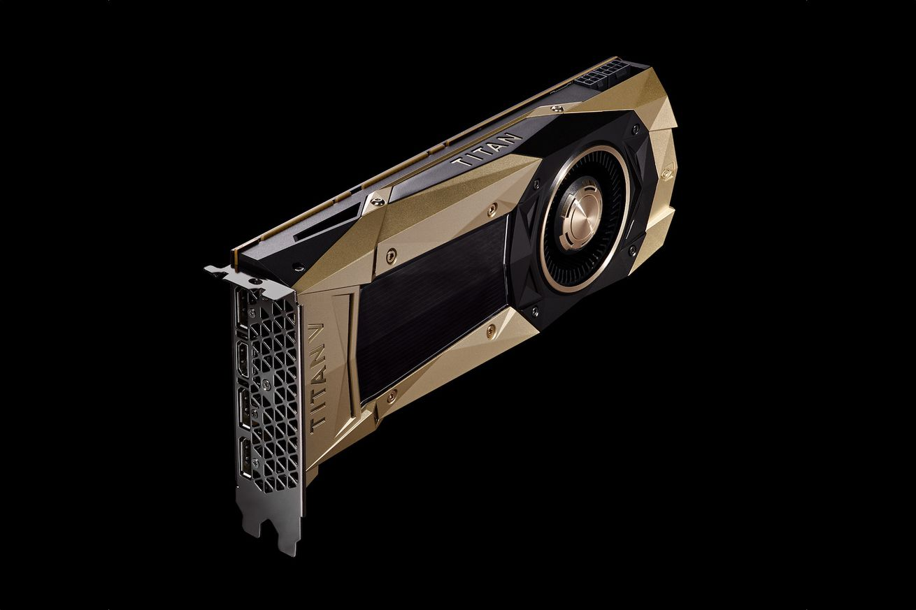 nvidia ceo says next gaming gpu announcement won t be for a long time
