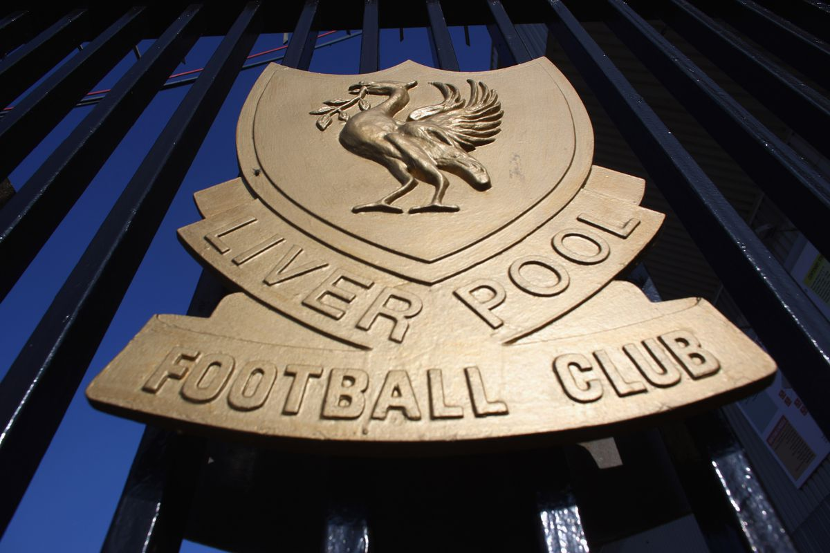 RBS Take Liverpool FC Owners To Court Over Loan Repayment