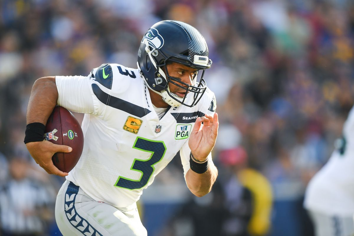 packers vs seahawks 2018 odds seattle a small betting favorite for