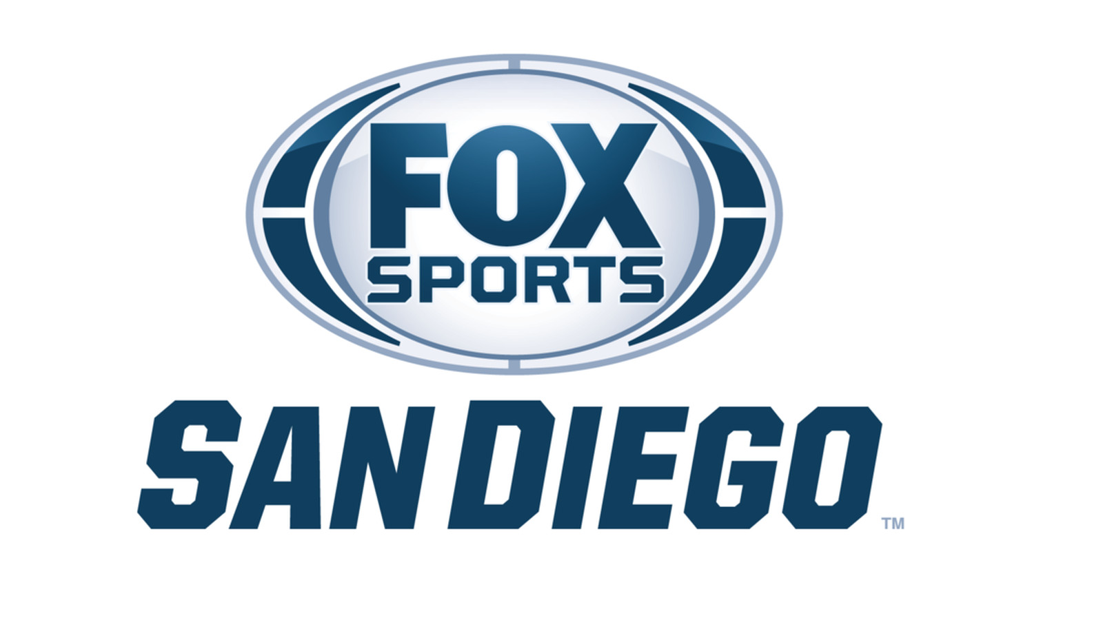 Fox Sports San Diego Studio Tour - Gaslamp Ball