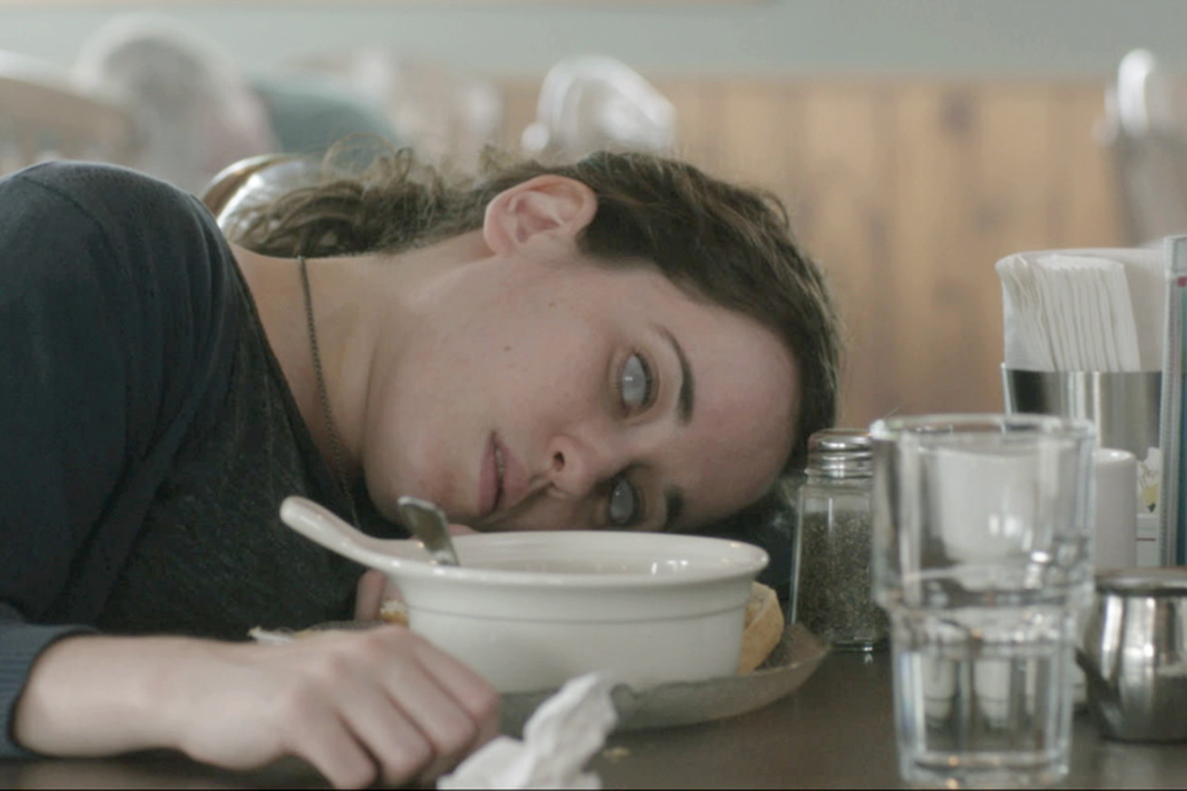 radius directors explain the problem with making a corpse out of potatoes