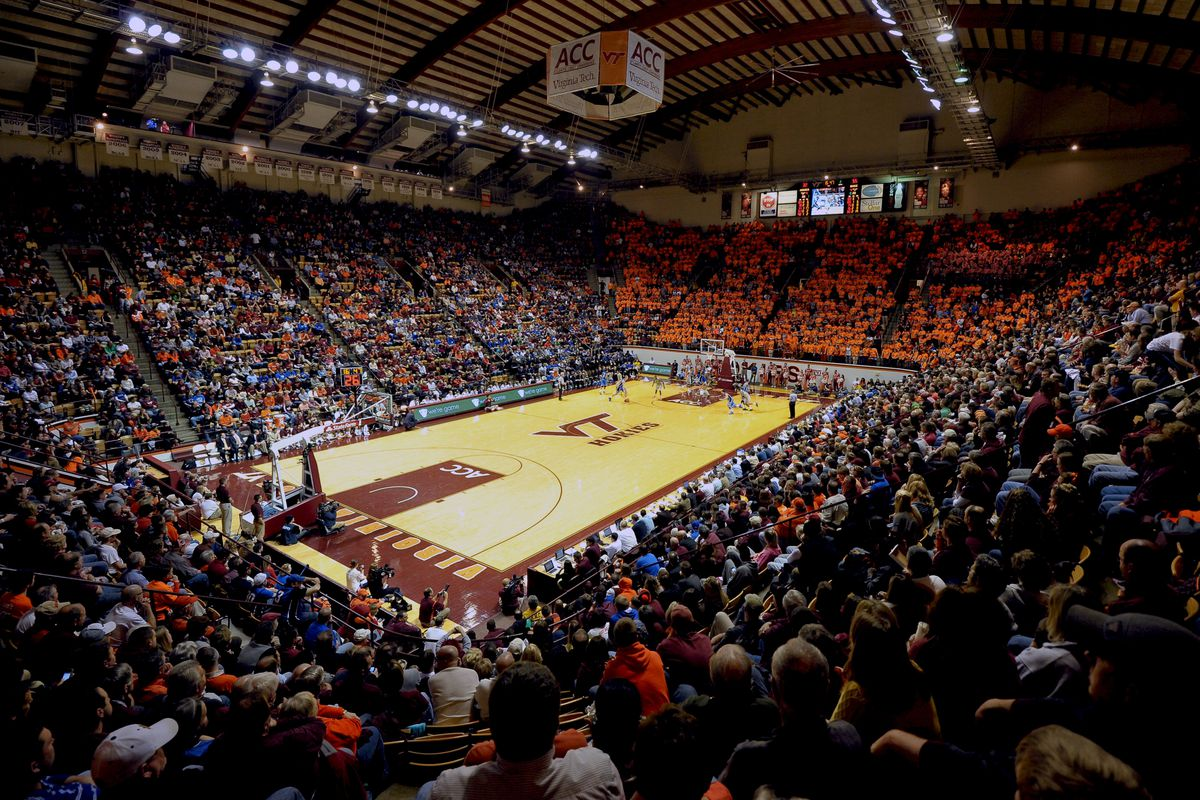 What To Do About Cassell Coliseum Gobbler Country