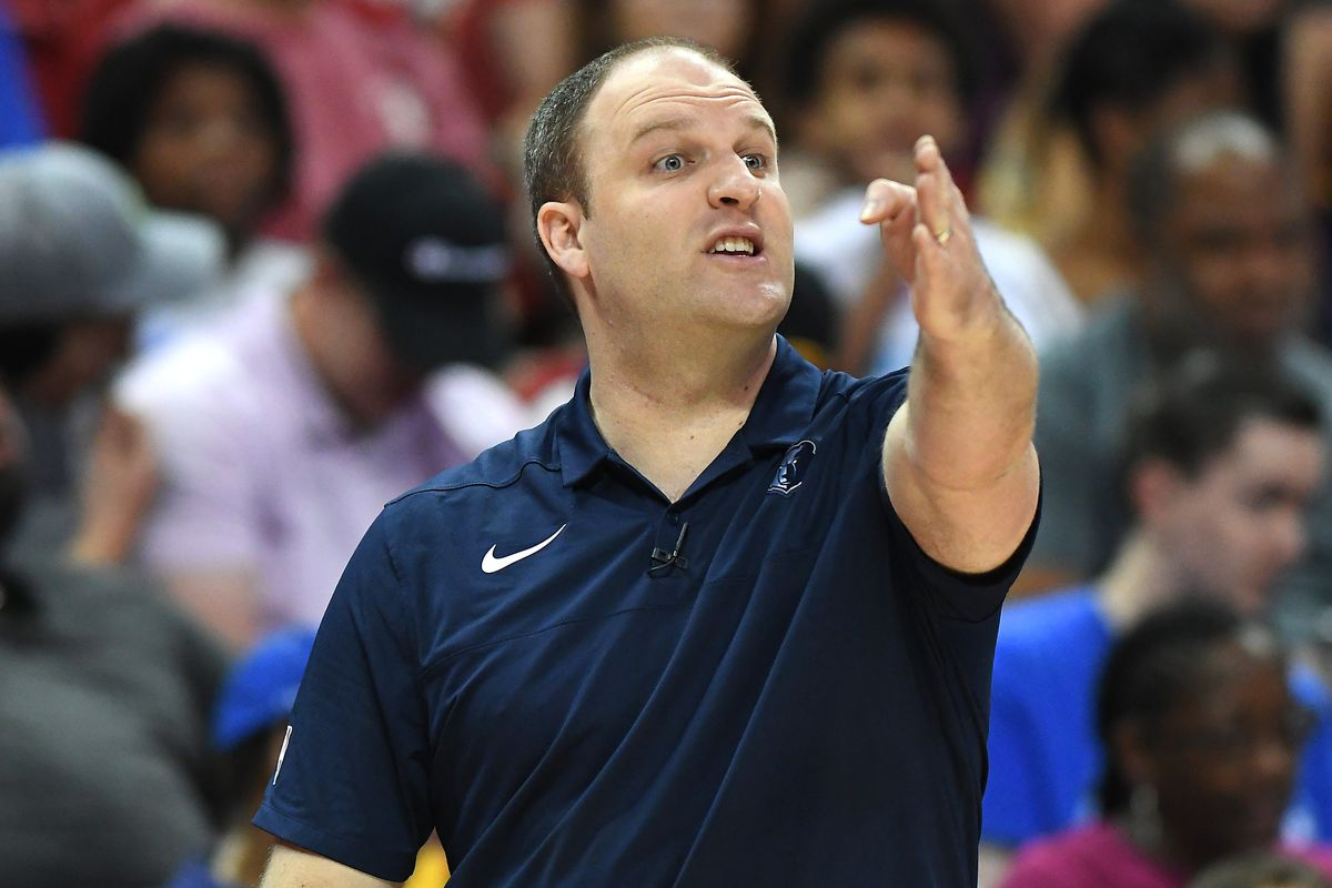 NBA: Summer League-Memphis Grizzlies at New Orleans Pelicans