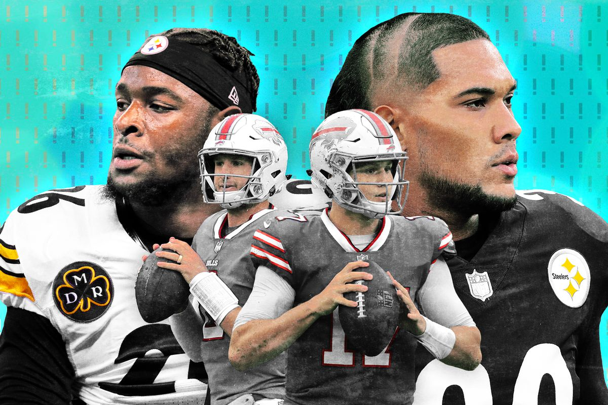 eb812b02766 Everything You Need to Know About Week 1 of the 2018 NFL Season