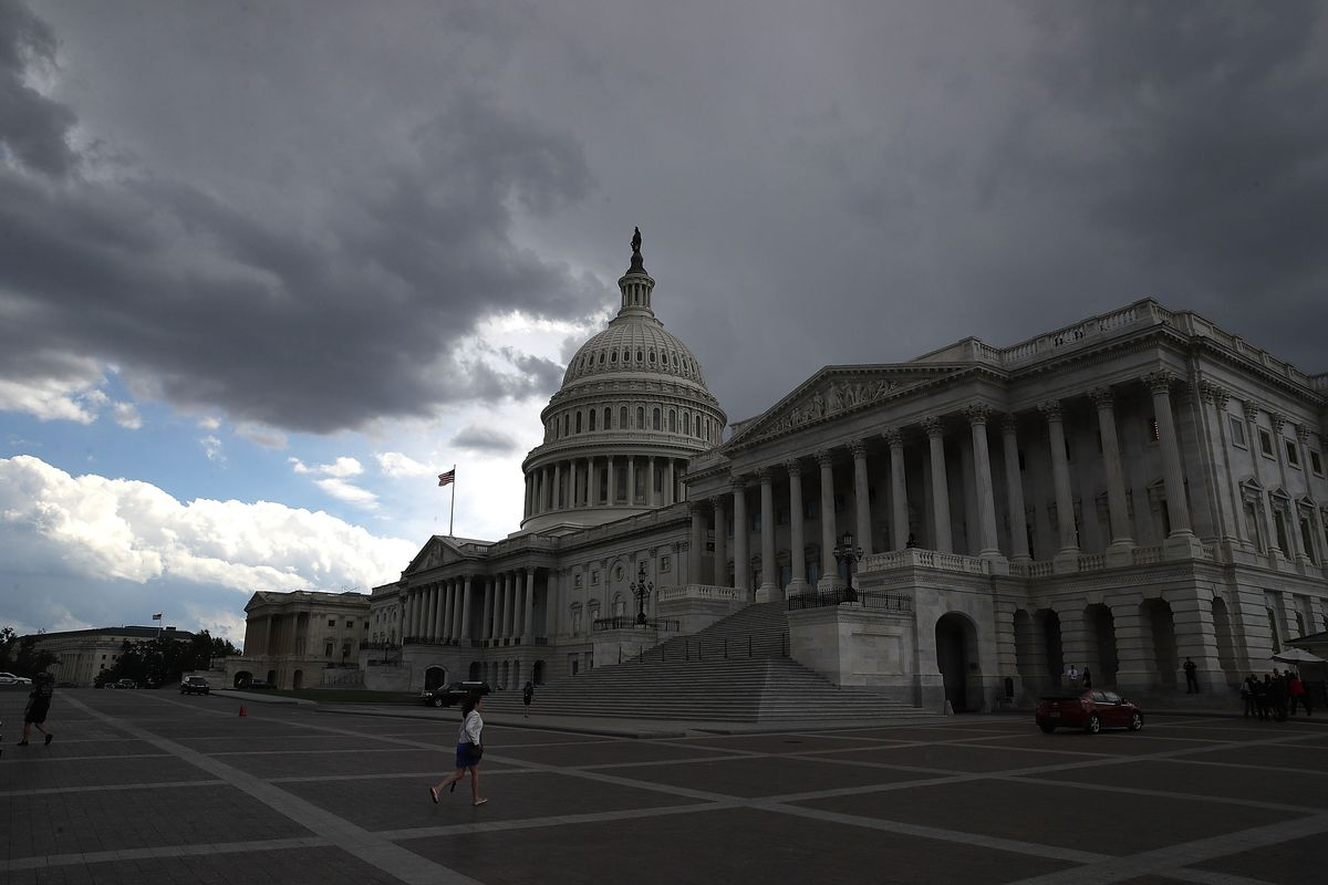 I was a lobbyist for more than 6 years  I quit  My