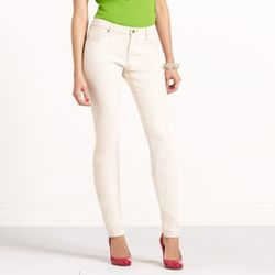"<a href=""http://www.katespade.com/designer-clothing/designer-womens-pants/kate-spade-oak-room-broome-street-colore/NJMU1512,default,pd.html?dwvar_NJMU1512_color=090&start=22&cgid=sample-sale-clothing"">BROOME STREET COLORED JEANS </a> $89 (was $198)"