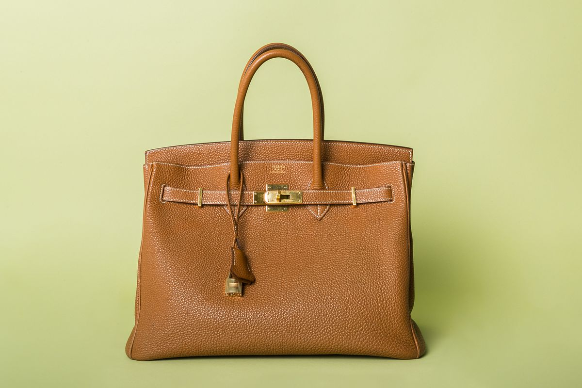 d61ea265479 Jane Birkin Wants Hermès to Take Her Name Off Its Crocodile Bags ...
