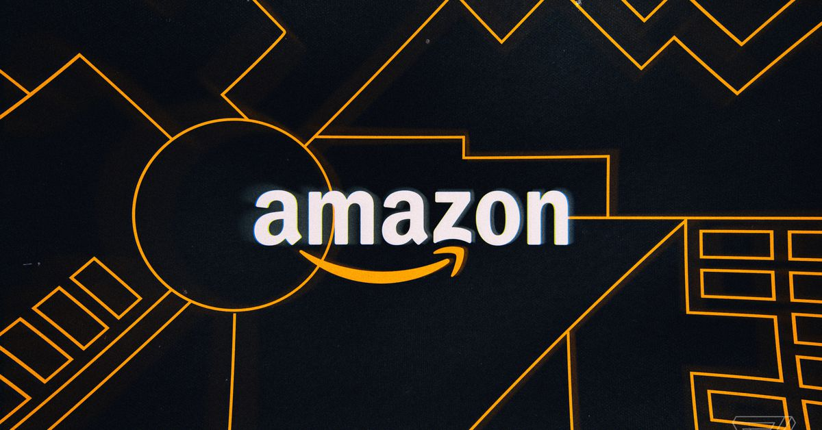 Amazon is now offering quantum computing as a service with Braket for AWS - The Verge