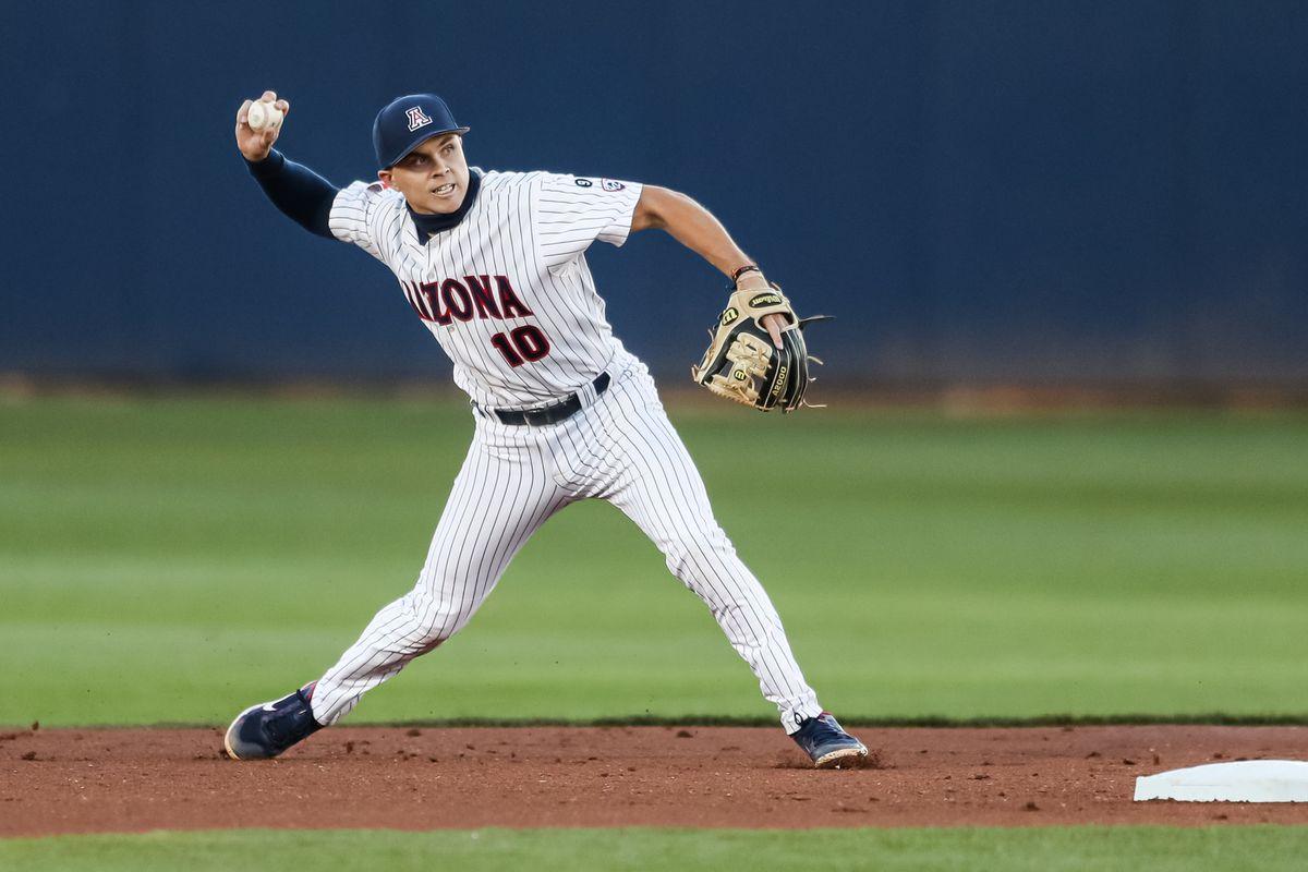 arizona-wildcats-baseball-southeastern-louisiana-lions-recap-bullpen-vannelle-price-2021