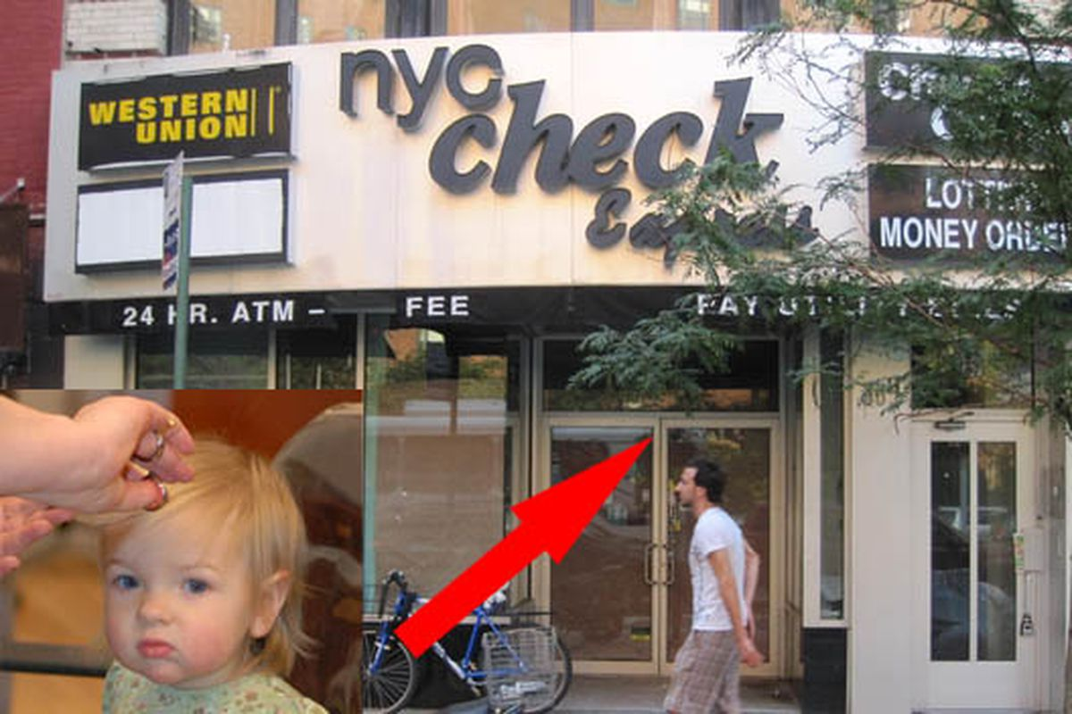 """Images via <a href=""""http://www.dnainfo.com/20110708/lower-east-side-east-village/kidfriendly-salon-opening-near-stuyvesant-town"""">DNA Info</a>"""