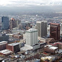 Salt Lake City and the Wasatch Front are due for a major earthquake, which could strike without warning and cause a significant loss of life and property.