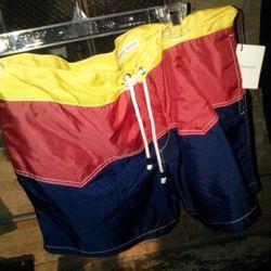 $79 Michael Bastian shorts