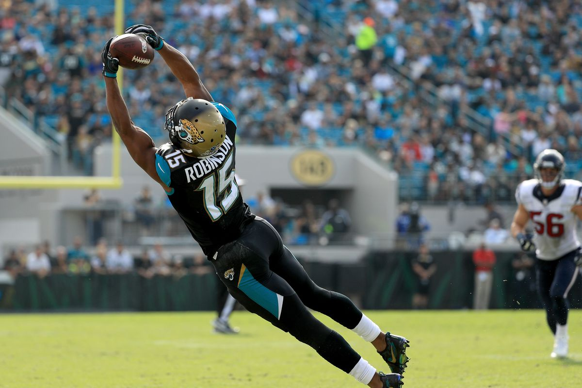 9bac37fb Colts Free Agency: 5 Receivers 25 and Younger Colts Could Target ...