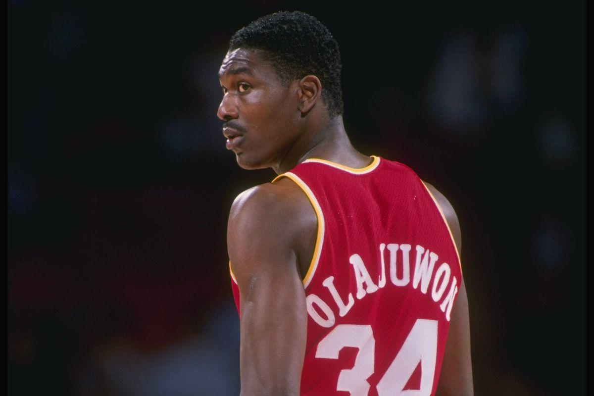 Celtics blast Rockets trivia quiz - CelticsBlog