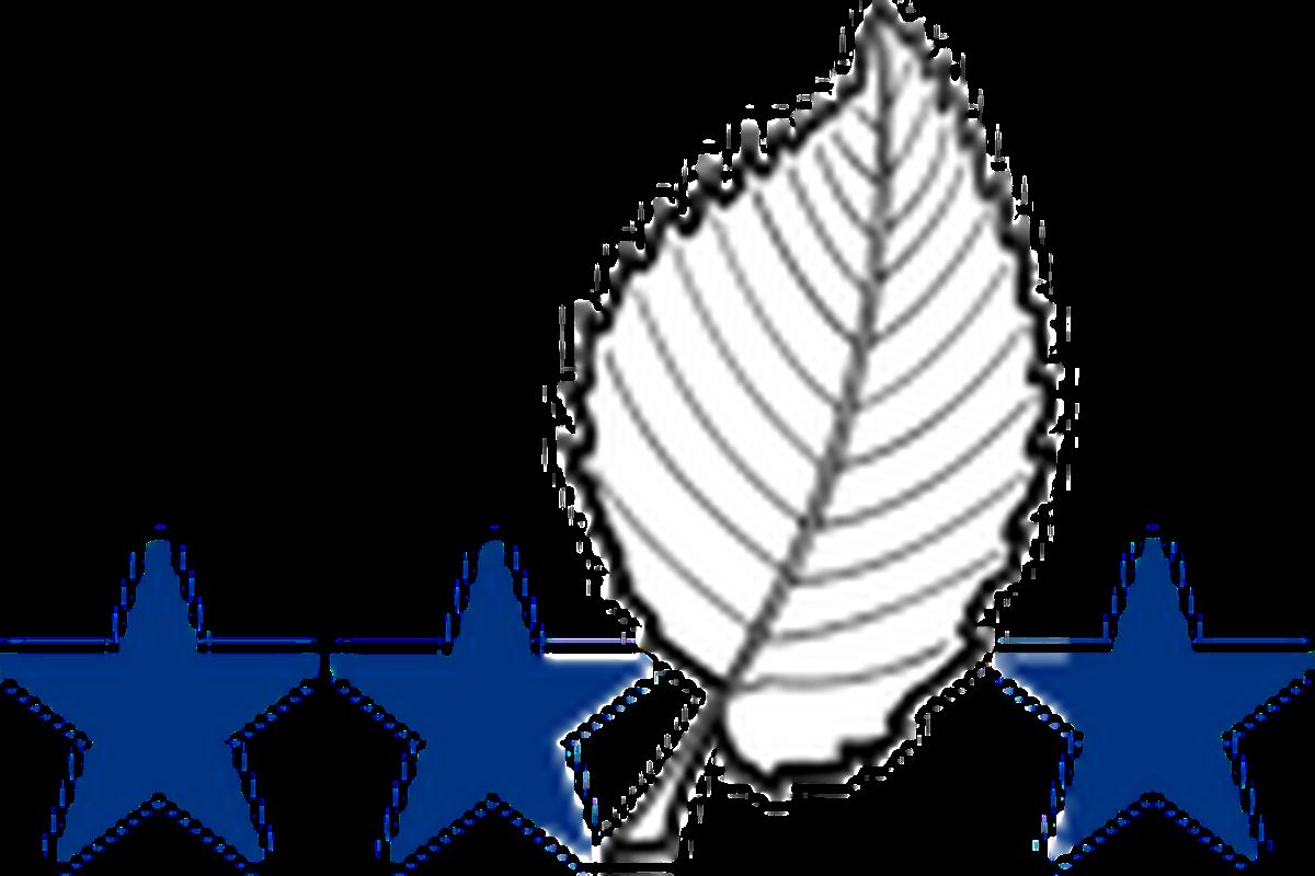 STAR Hall of Fame logo