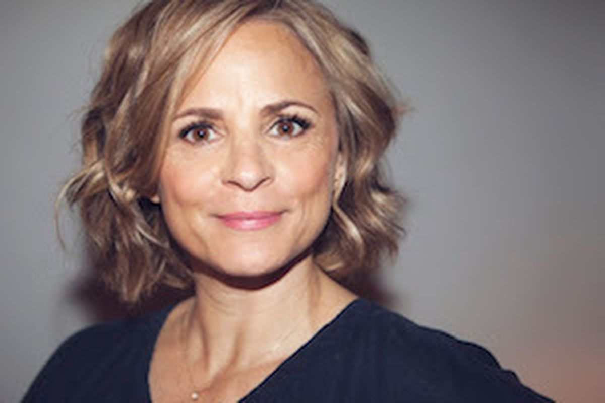 Amy Sedaris Kimmy Schmidt amy sedaris to share homemaking wisdom in trutv series